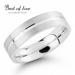 BEAT OF LOVE -HOPEASORMUS HS029-5mm | toimituskulut 0€