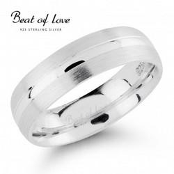 BEAT OF LOVE -HOPEASORMUS HS004-5,5mm | toimituskulut 0€