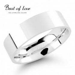 BEAT OF LOVE -HOPEASORMUS HS146-6mm | toimituskulut 0€