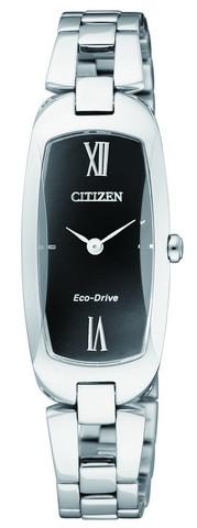 Citizen Eco-Drive EX1100-51E rannekello