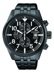 Citizen Active Men AN3625-58E rannekello