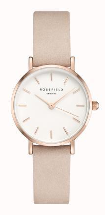 ROSEFIELD 26WPR-263 THE SMALL EDIT | toimituskulut 0€