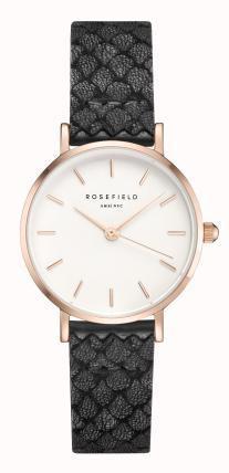ROSEFIELD 26WBR-261 THE SMALL EDIT | toimituskulut 0€