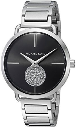 Michael Kors Portia MK3638 rannekello
