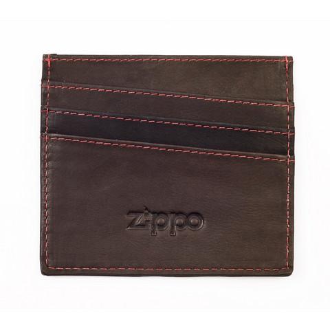 ZIPPO 2005127 LOMPAKKO | TOIMITUSKULUT 0€