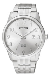 Citizen BI5000-52B rannekello