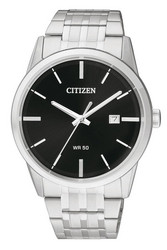 Citizen BI5000-52E rannekello