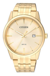 Citizen BI5002-57P rannekello