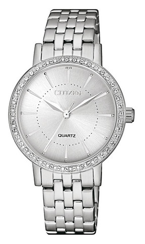 Citizen EL3040-80A rannekello
