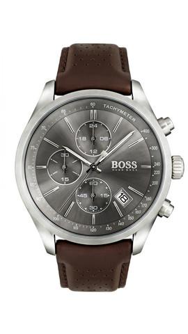 Hugo Boss Grand Prix HB1513476 rannekello
