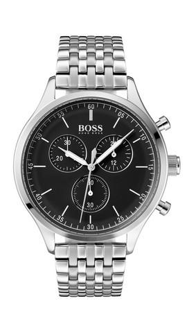 Hugo Boss Companion HB1513652 rannekello