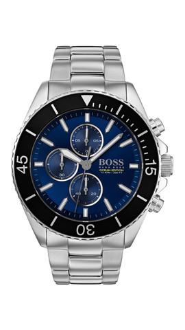 Hugo Boss Ocean Edition HB1513704 rannekello