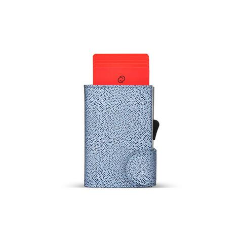 C-SECURE FASWCH001 BLUE