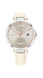 Tommy Hilfiger Angela TH1782123 rannekello