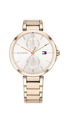 Tommy Hilfiger Angela TH1782124 rannekello