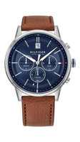 Tommy Hilfiger Kyle TH1791629 rannekello
