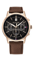 Tommy Hilfiger Kyle TH1791631 rannekello