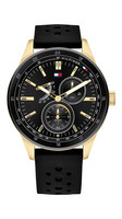 Tommy Hilfiger Austin TH1791636 rannekello