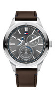 Tommy Hilfiger Austin TH1791637 rannekello