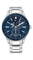 Tommy Hilfiger Austin TH1791640 rannekello