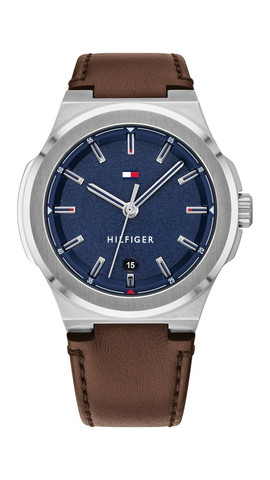 Tommy Hilfiger Princeton TH1791645 rannekello