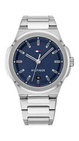 Tommy Hilfiger Princeton TH1791648 rannekello