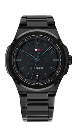 Tommy Hilfiger Princeton TH1791649 rannekello