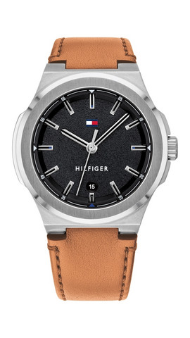 Tommy Hilfiger Princeton TH1791650 rannekello