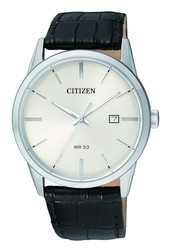 Citizen BI5000-01A rannekello
