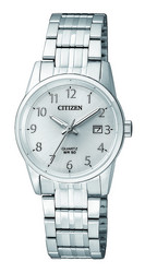 Citizen EU6000-57B rannekello