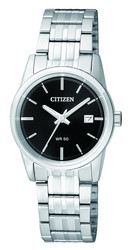 Citizen EU6000-57E rannekello