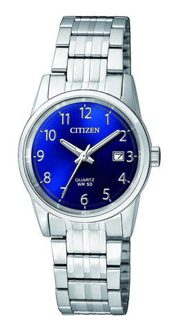 Citizen EU6000-57L rannekello