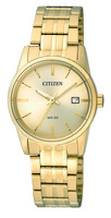 Citizen EU6002-51P rannekello