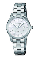 Citizen EU6070-51D rannekello