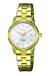 Citizen EU6072-56D rannekello