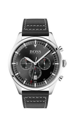 Hugo Boss Pioneer HB1513708 rannekello