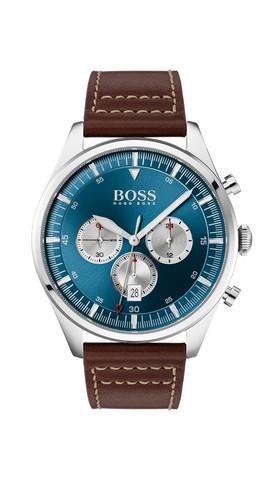 Hugo Boss Pioneer HB1513709 rannekello