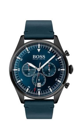 Hugo Boss Pioneer HB1513711 rannekello