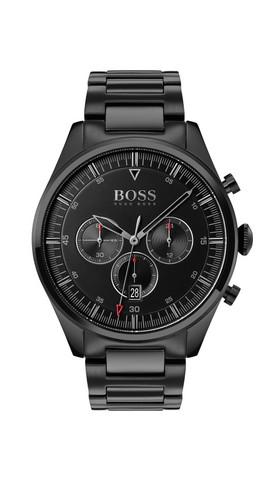 Hugo Boss Pioneer HB1513714 rannekello