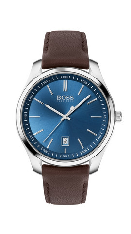 Hugo Boss Circuit HB1513728 rannekello
