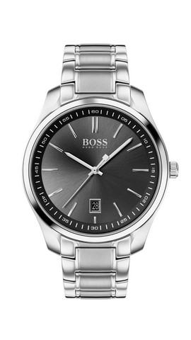 Hugo Boss Circuit HB1513730 rannekello