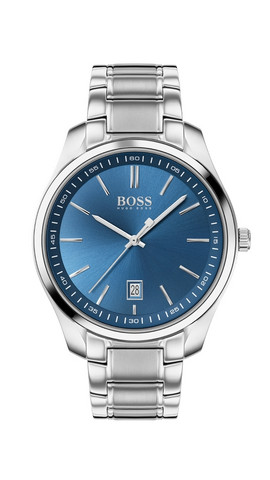 Hugo Boss Circuit HB1513731 rannekello