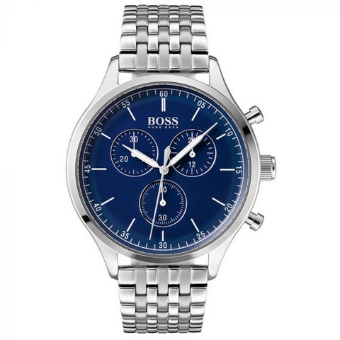 Hugo Boss Companion HB1513653 rannekello