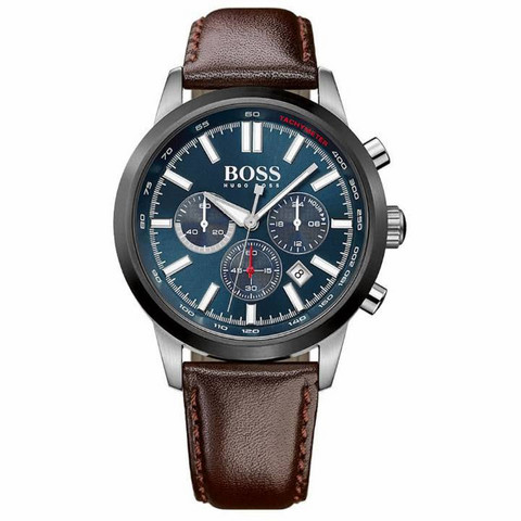 Hugo Boss Racing HB1513187 rannekello