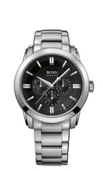 Hugo Boss HB1512893 rannekello