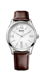 Hugo Boss HB1513021 rannekello