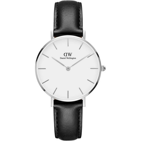 Daniel Wellington Classic Sheffield DW00100186 rannekello