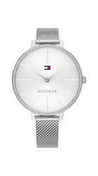 Tommy Hilfiger Kelly TH1782113 rannekello
