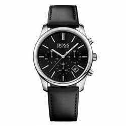Hugo Boss Chronograph HB1513430 rannekello