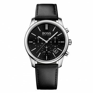 Hugo Boss Chronograph HB1513430 rannekello